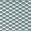 Regor Silver Diamond 7949-208-4