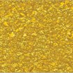 Aquaris RQ® | Honey Dew | 1968-325-4